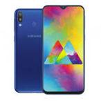 Samsung m10 & m20 Sale