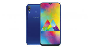 Samsung Galaxy M10 Specifications & Features
