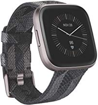 Smartwatch Fitbit Versa 2 Online at Amazon