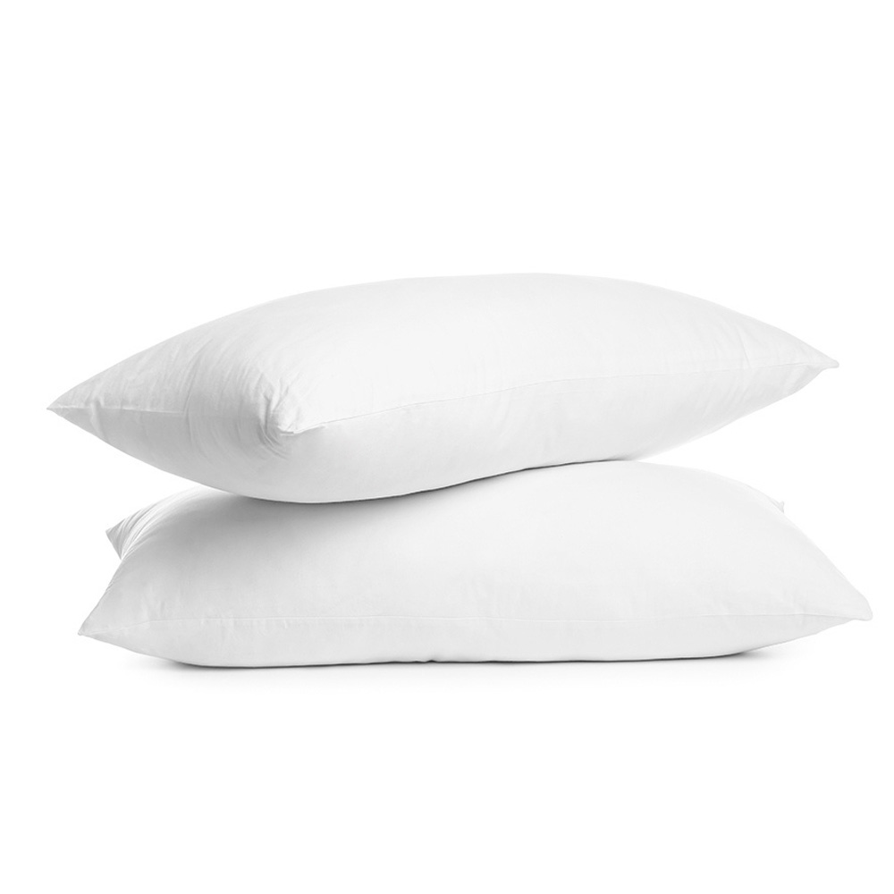 Get 2 Soho Pillows worth Rs 1400 FREE