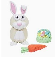 Easter Gifts for Kids on Toys & Games