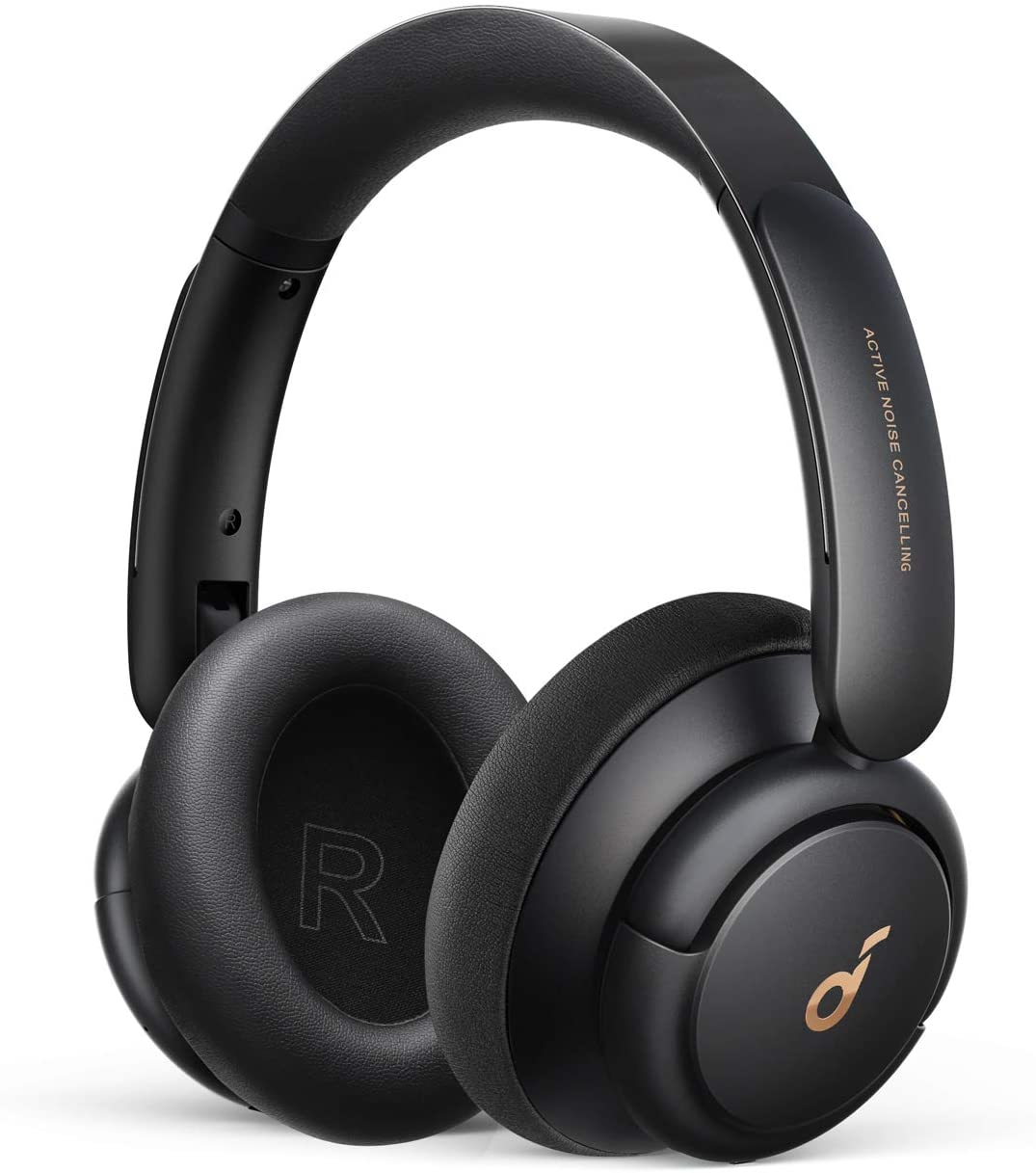 Save $12 + extra $4 off on Anker Life Q30 Bluetooth Headphones
