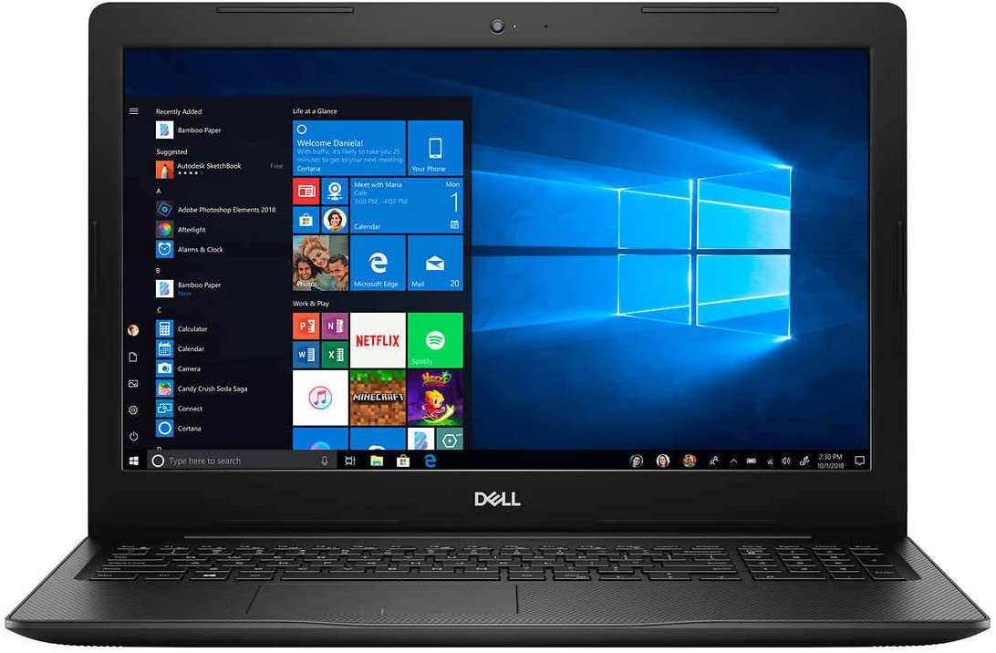 Save $64 on Dell Inspiron I3505