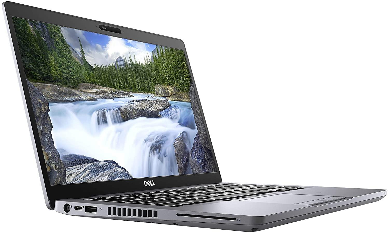Dell Latitude 5410 14 Notebook