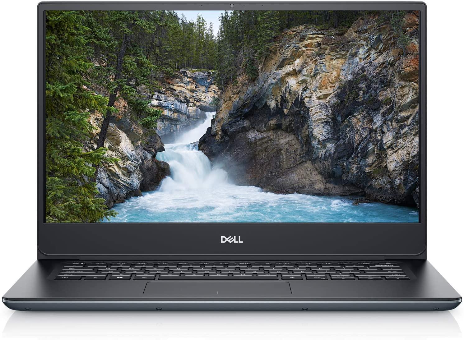 Dell Vostro 14 5490, 10th Generation