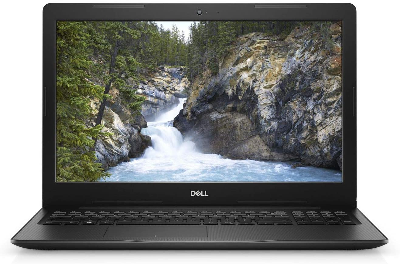 Newest Dell Vostro 15 15.6″ HD Flagship Laptop Computer