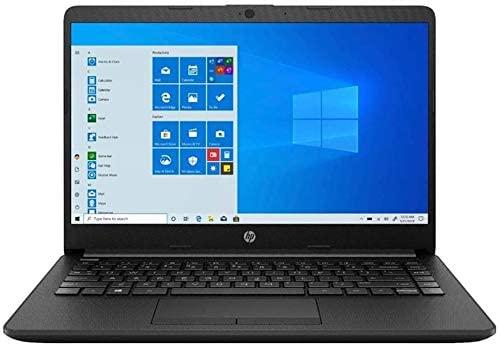 HP 14 Inch Premium Laptop
