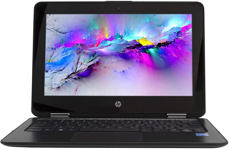 Save $15 on HP ProBook x360