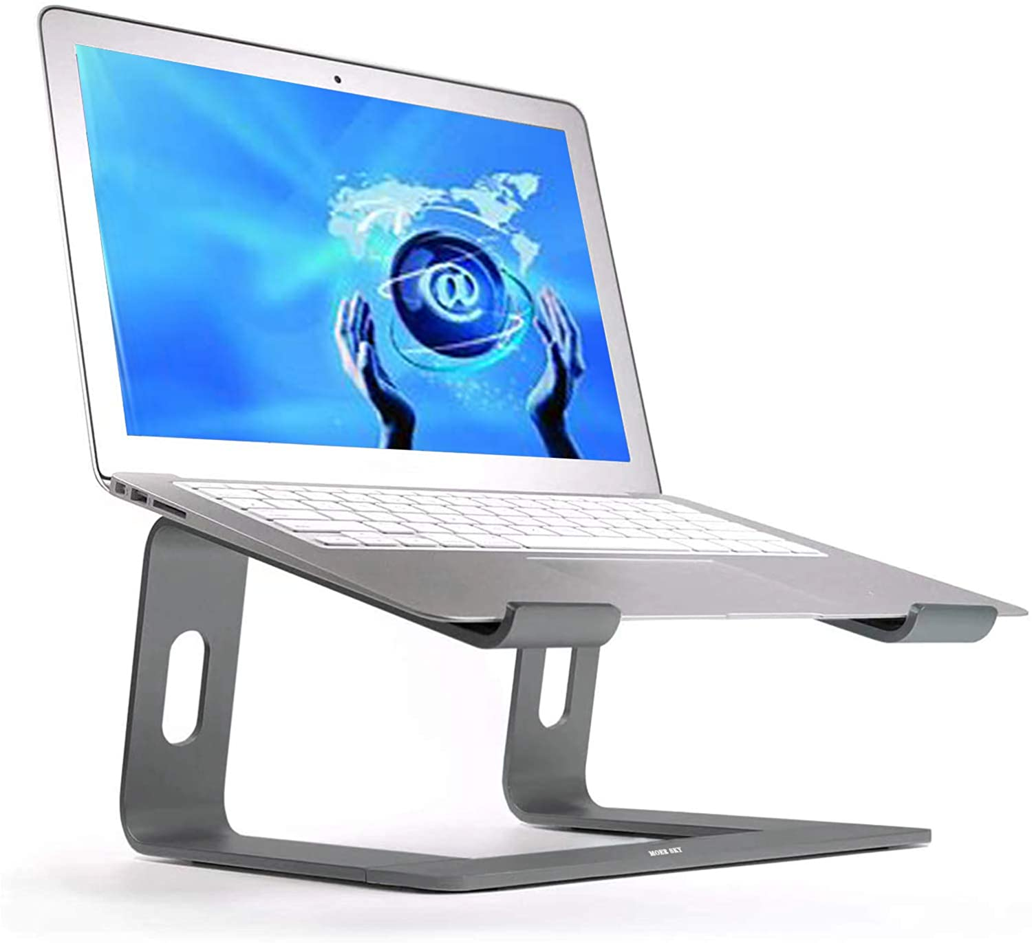 Get 50% off on Laptop Stand