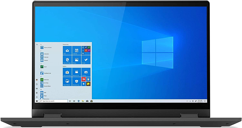 Save $58.75 on Lenovo IdeaPad Flex 5 14″ Convertible Laptop