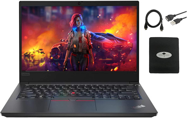 Lenovo ThinkPad E14 Laptop 14″ FHD Business Computer