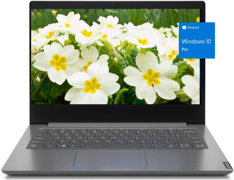 Lenovo V14 Business Laptop