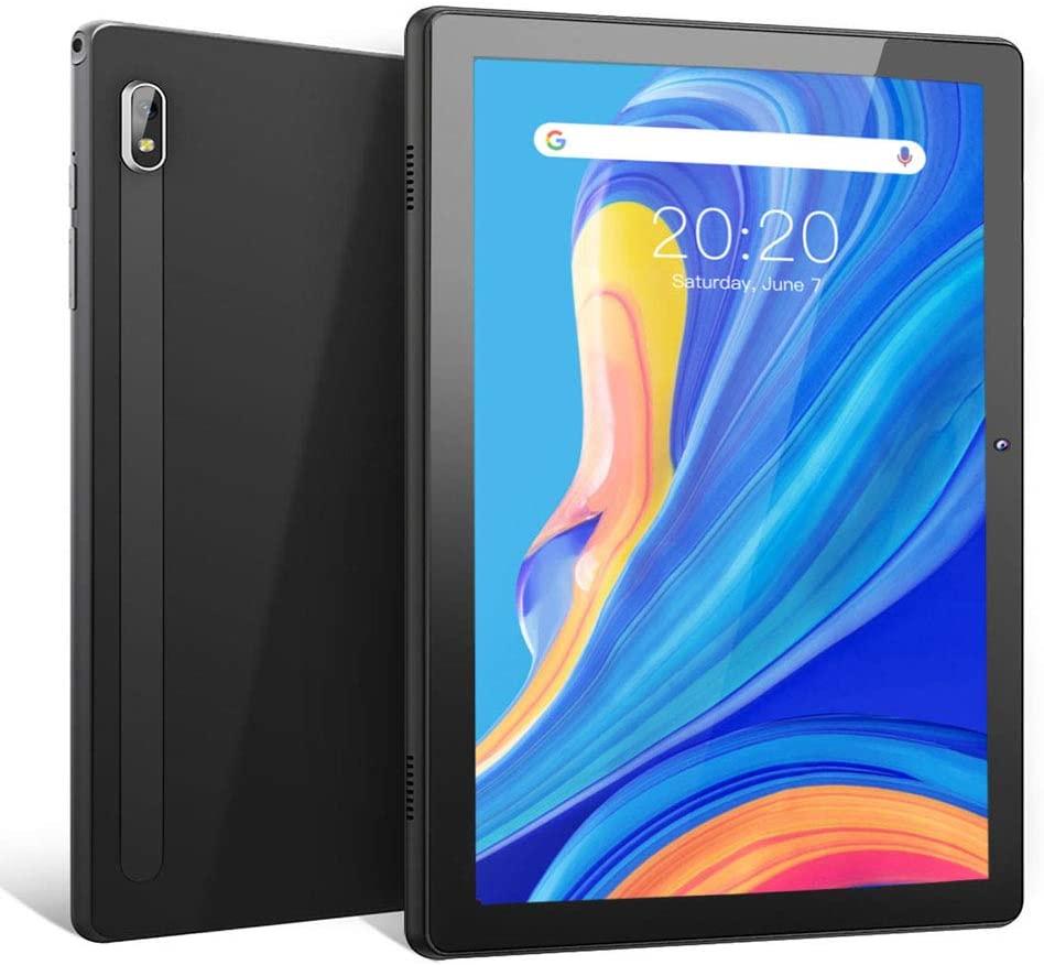 Save 8% on MARVUE Pad M10 Tablet