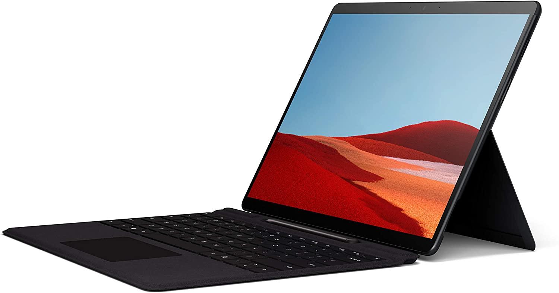 Save $301 on Microsoft Surface Pro X – 13″