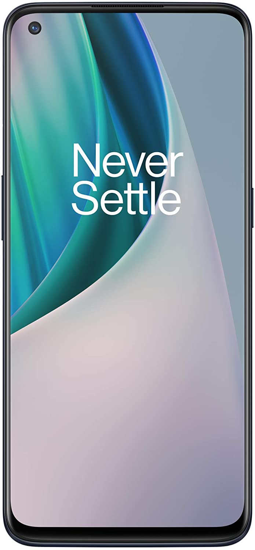OnePlus Nord N10 5G Unlocked Smartphone
