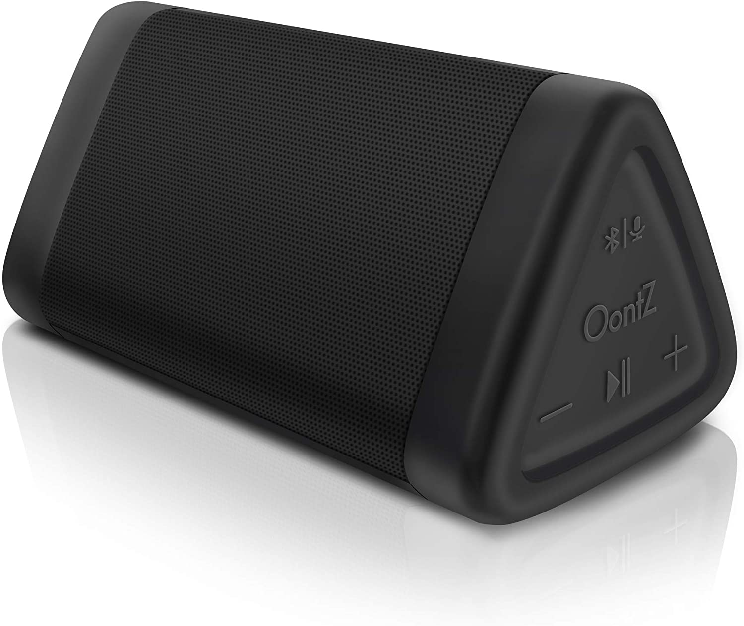 Save 26% on OontZ Angle 3 Bluetooth Portable Speaker