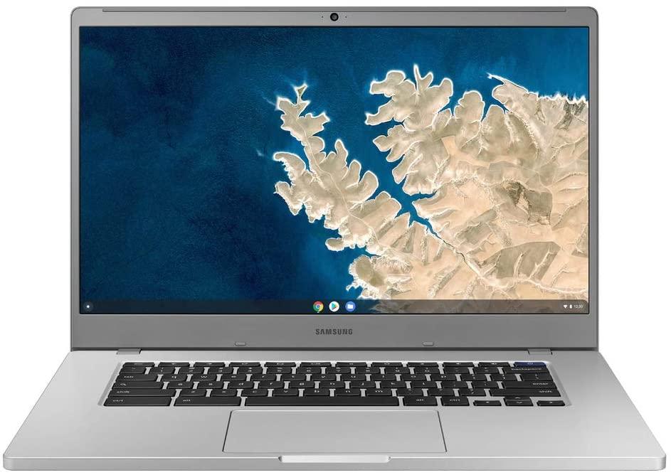 Save $65 on SAMSUNG XE350XBA-K01US Chromebook