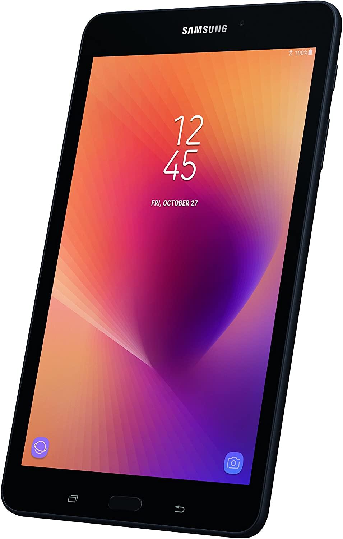 Save $20 on Samsung Galaxy Tab A 8″