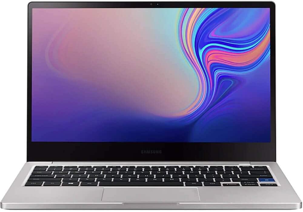 "Save $160 Samsung Notebook 7 13.3"" (8GB RAM/256GB SSD)"
