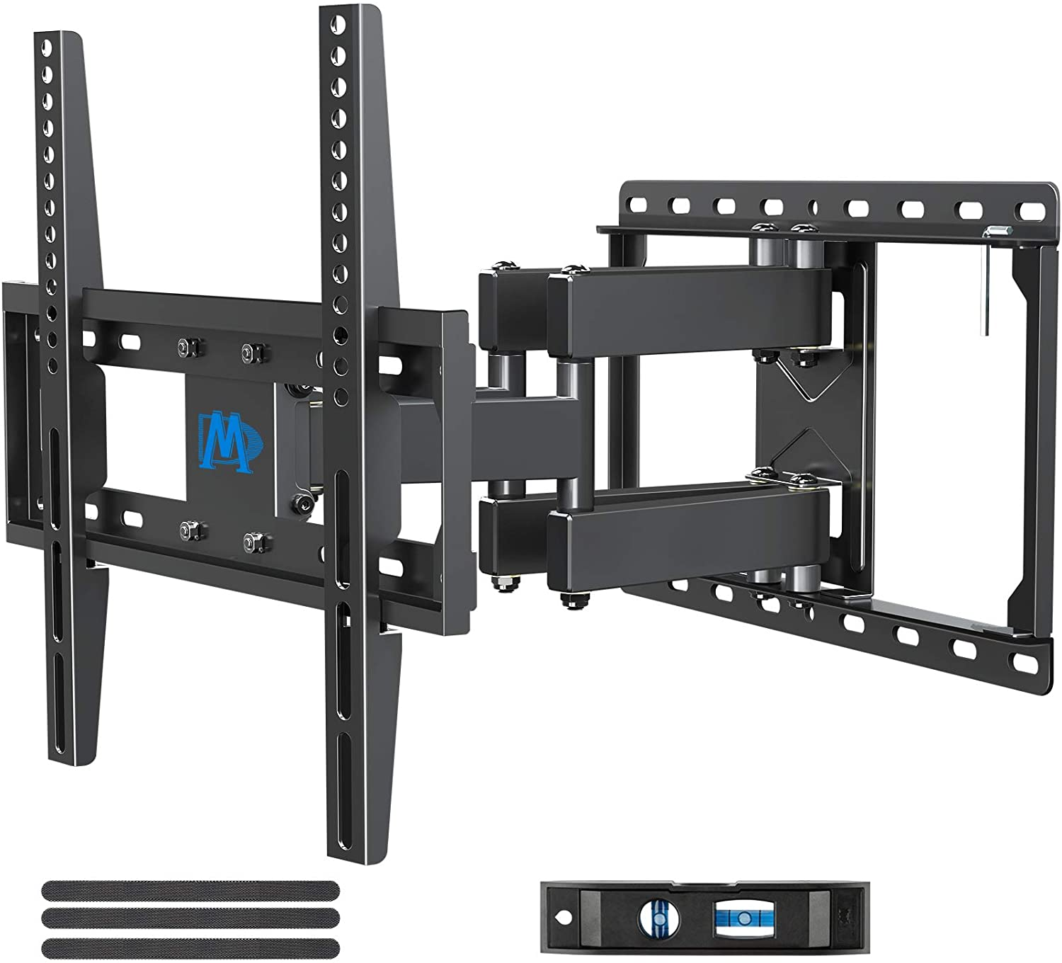 Save 11% + extra $5 off on TV Wall Mount for 32-55 Inch TV