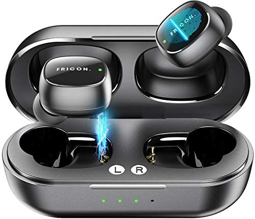 Save 45% on Wireless Earbuds