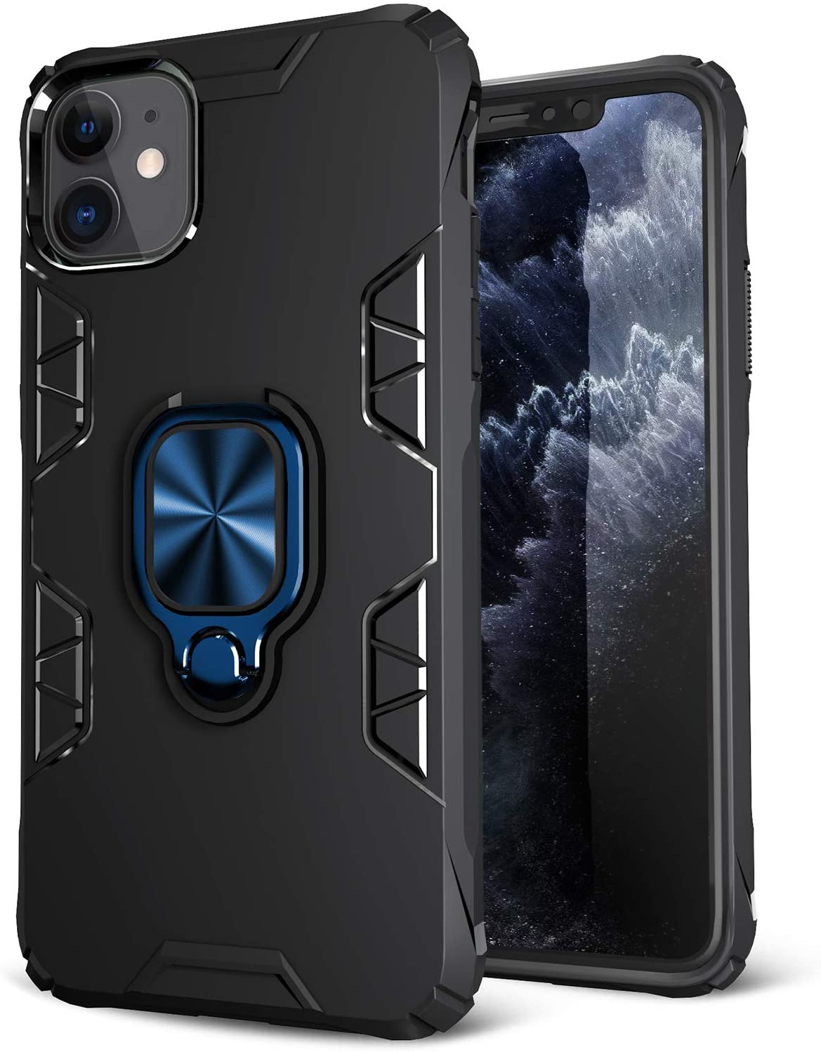 Get 50% off on iPhone 11 Protective Case