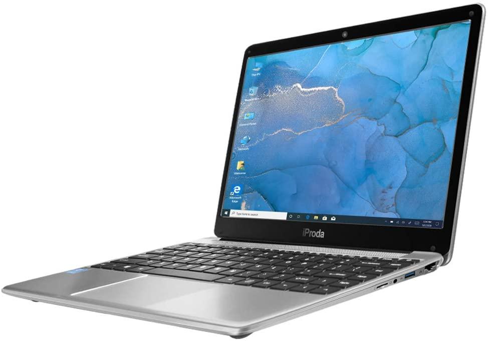 Save $20 on iProda 14inch Laptop