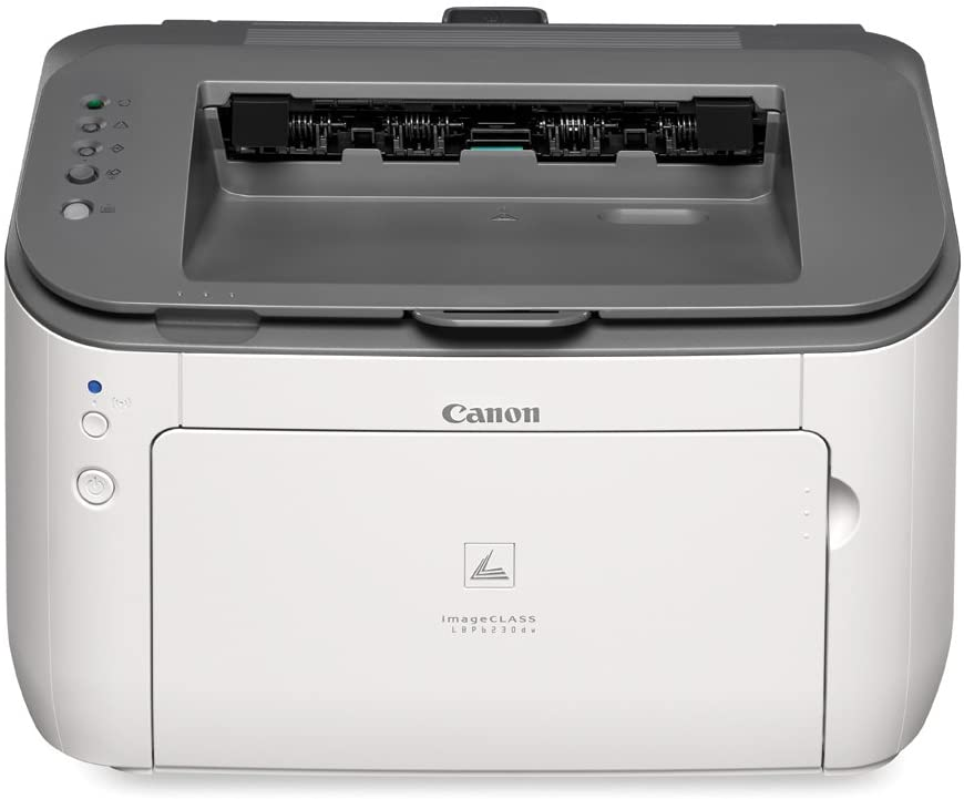 Save $135 on Canon Image CLASS LBP6230dw Wireless Laser Printer