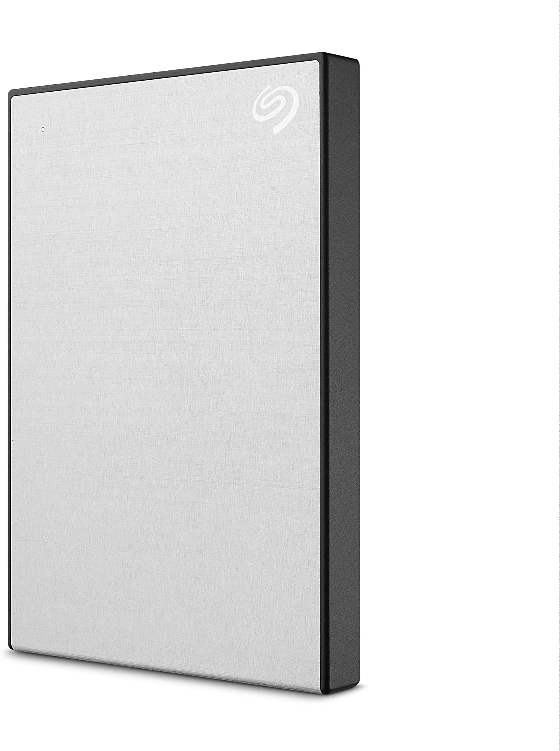 Seagate One Touch 2TB External Hard Drive