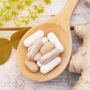 Amazon Best Sellers on Vitamins & Dietary Supplements