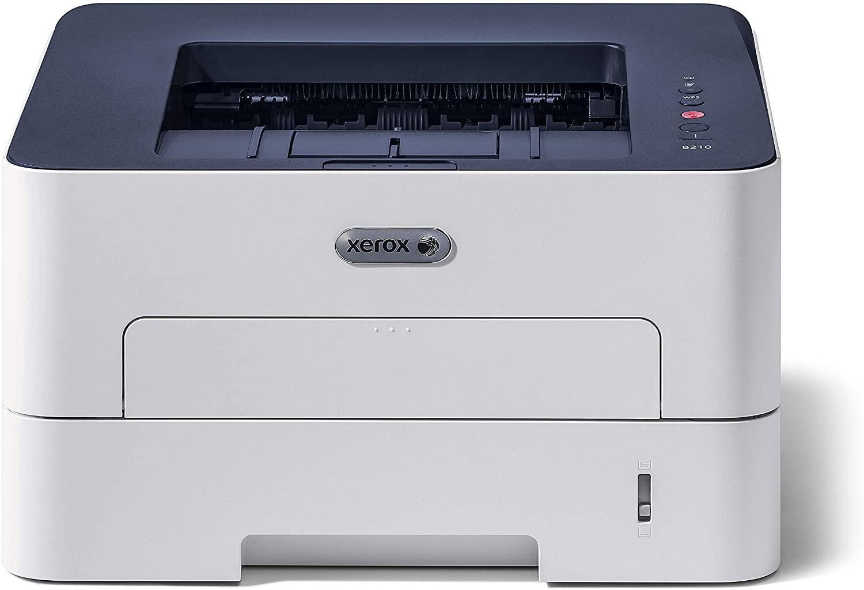 Save $15 on Xerox B210DNI Monochrome Laser Printer