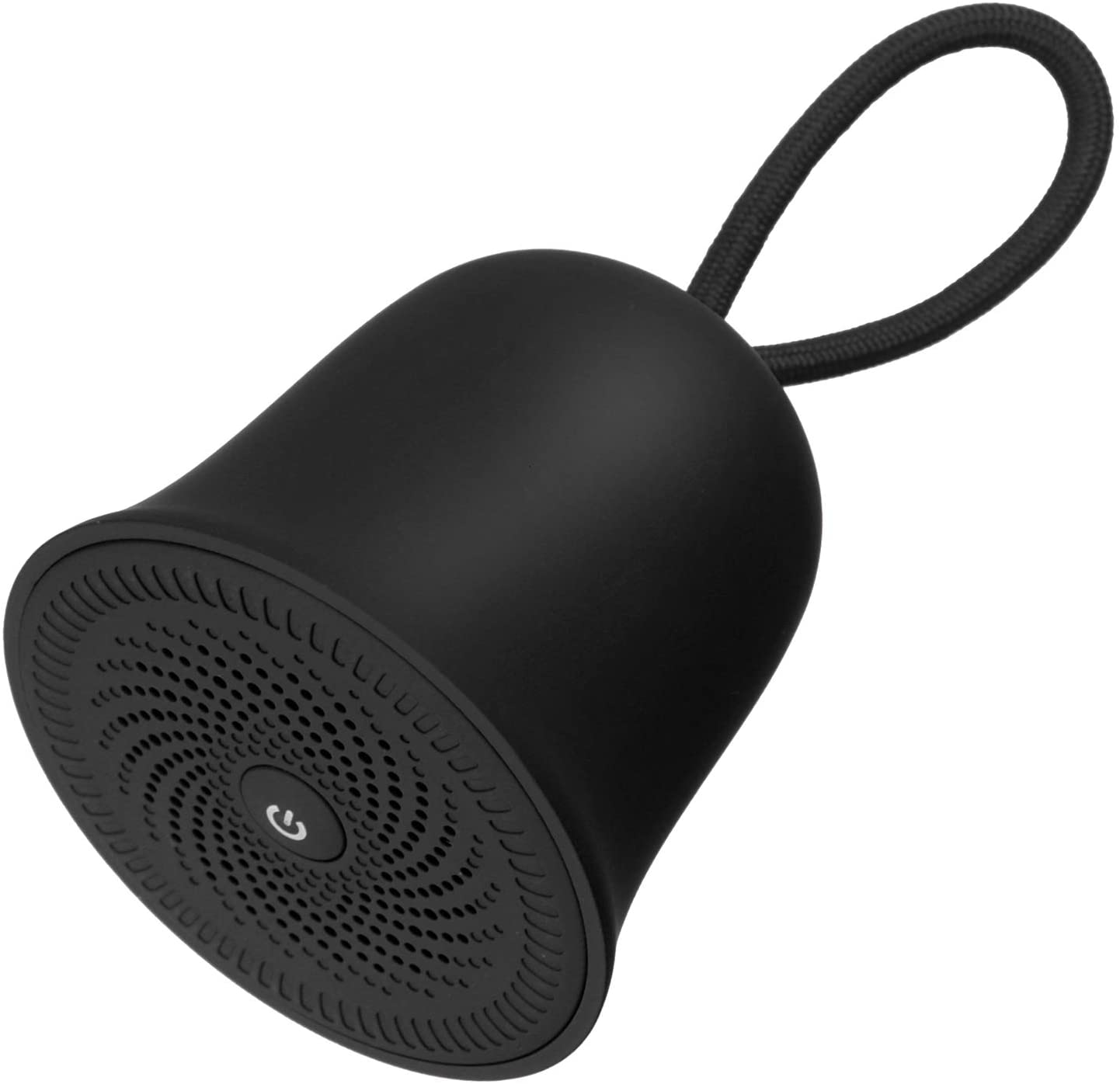 Save 40% on Mini Portable Bluetooth Speaker with Rich Bass