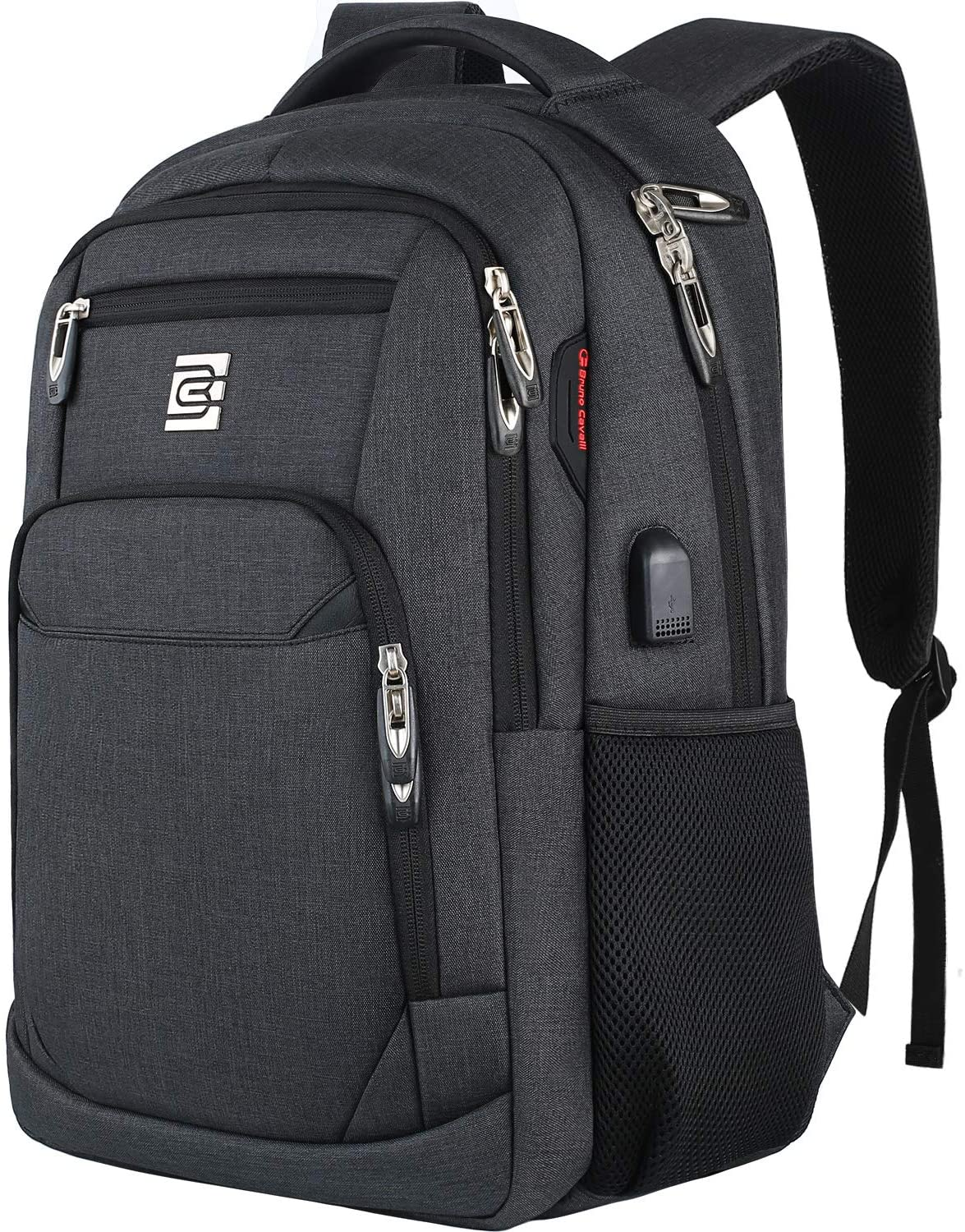 Save $10 on Laptop Backpack,Business Anti Theft Laptops Backpack