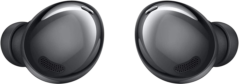 Save $40 on SAMSUNG Galaxy Buds Pro, Bluetooth Earbuds